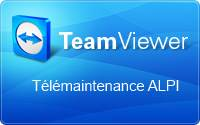 teamviewer_telemaintenance